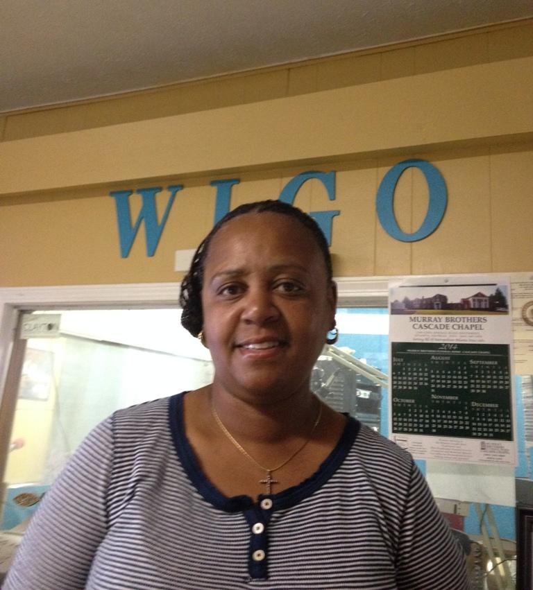 Hazel Banks-WIGO LOW 10-20-14