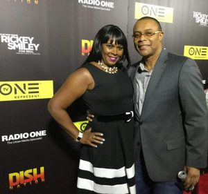 Rickey Smiley REAL Premiere 5-4-16 034