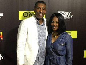 Rickey Smiley REAL Premiere 5-4-16 045
