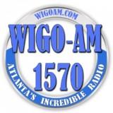 WIGO AM 1570