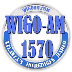smallWIGO_Logo 2015