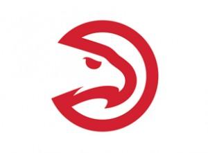 Hawks PAC Logo