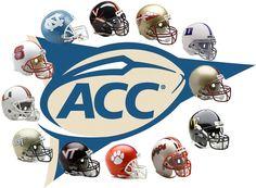acc helmets
