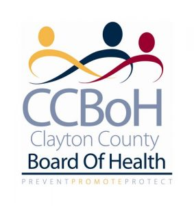 Clayton County BOH
