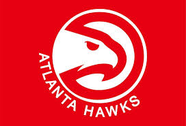 Hawks New logo lower half